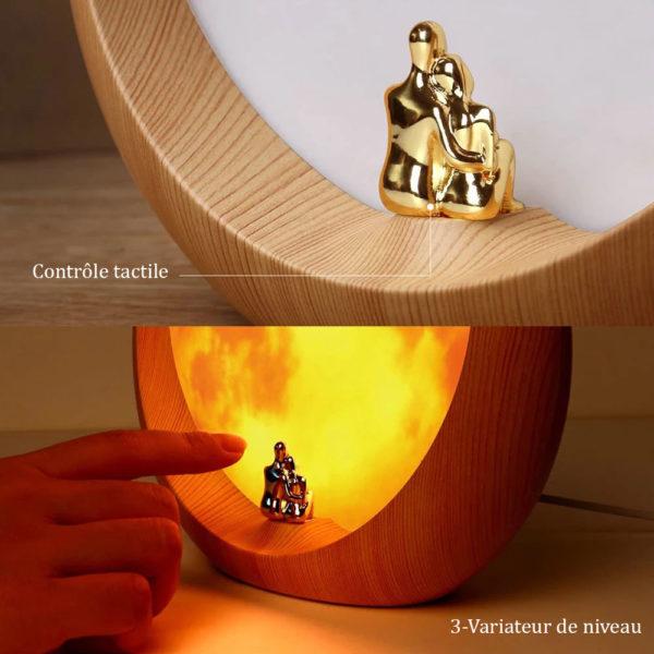 Lampe-lunaire-romantique-LED