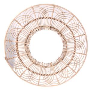Miroir-soleil-comme-objet-de-décoration-Jabilune