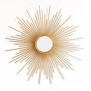 Miroir-soleil-mural-Jabilune-en-métal-moderne