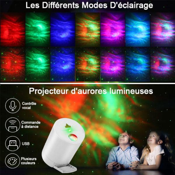 Projecteur-galaxie-nébuleuse-étoilé-jabilune