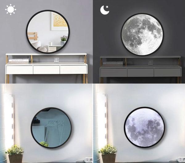 lampe-lune-murale-position-Jabilune
