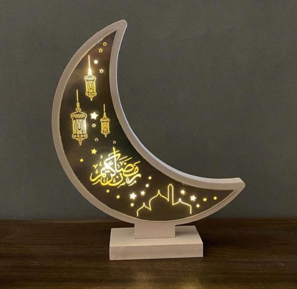 Lampe-demi-Lune-Ramadan-Jabilune
