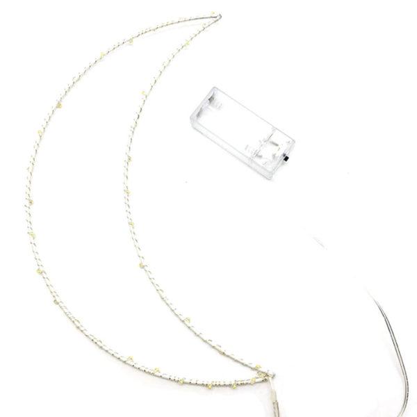 Lampe-lunaine-décorative-LED-Jabilune
