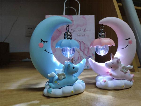 Lampe-lunaire-licorne-Jabilune