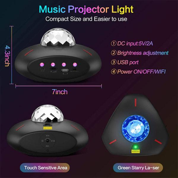 Projecteur-Galaxie-Nova-fiche-technique-jabilune