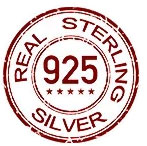 real-sterling-silver