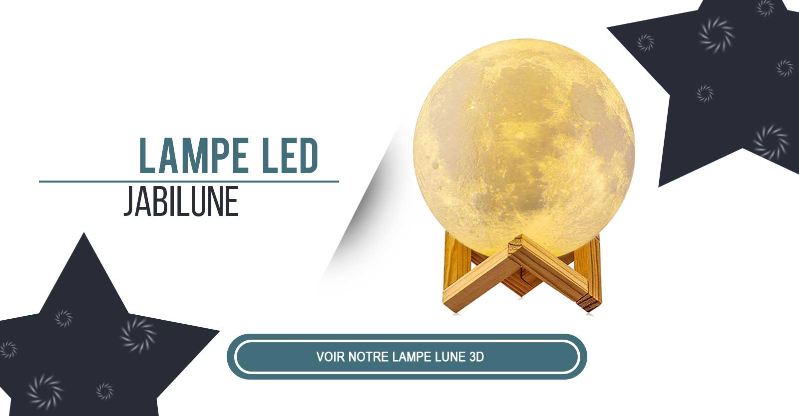 CALL-TO-ACTION-JABILUNE-LAMPE-LUNE-3D