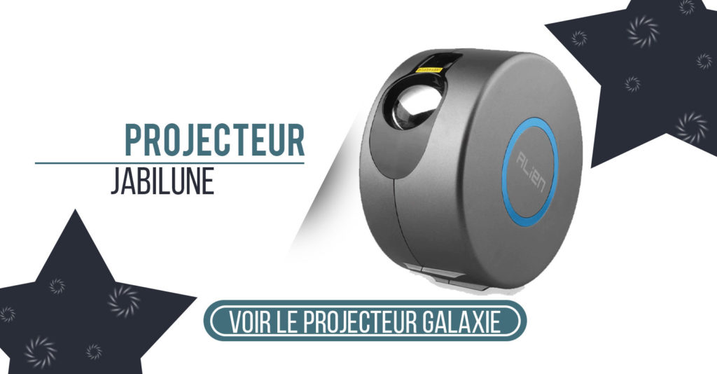 call-to-action-projecteur-galaxie-aline-laser