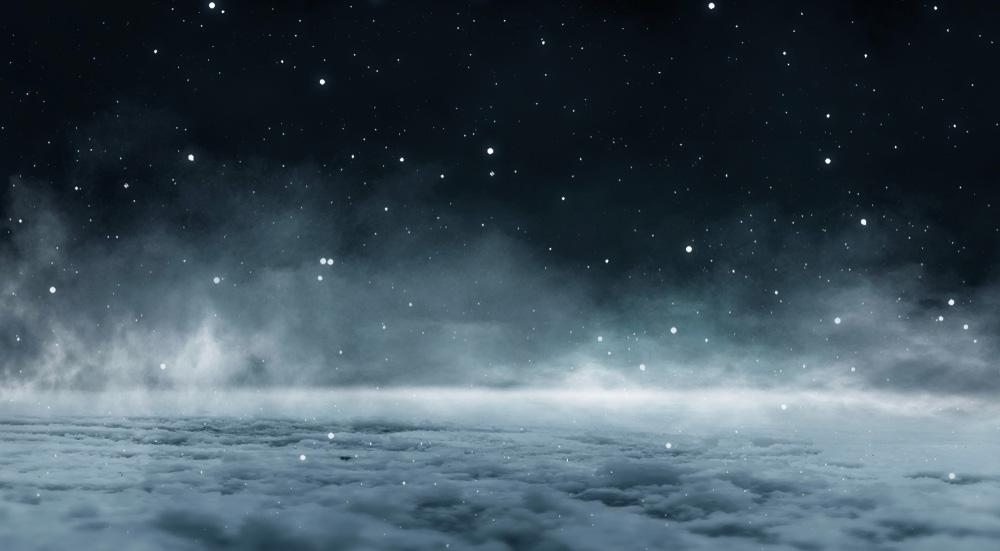 ciel-étoilé-nature-nocturne