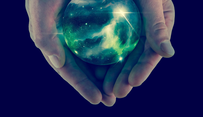 globe-en-verre-univers-jabilune