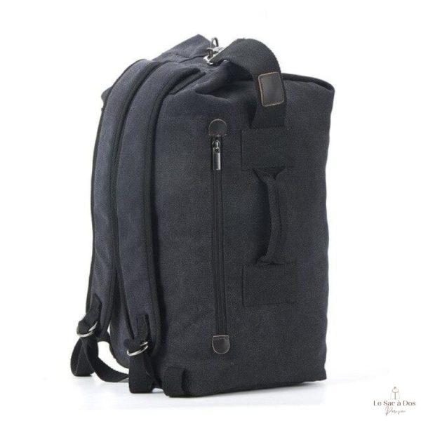 Sac à Dos Alpin - New style Black / Small 26x45x20cm - Sacs