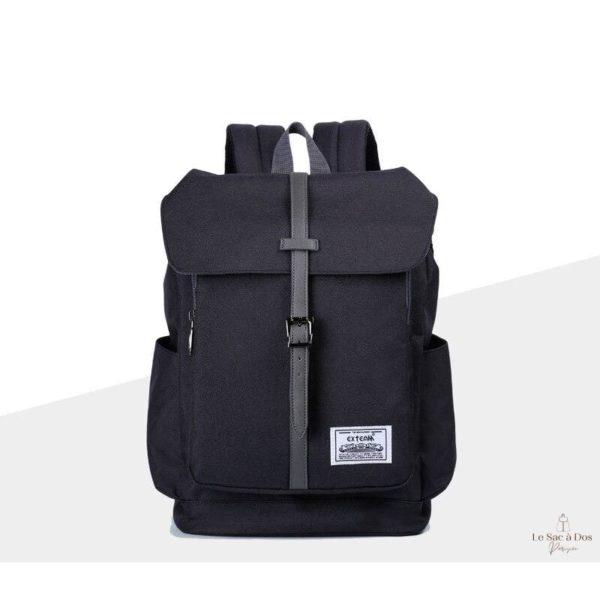 Sac à Dos Classique Soul - Black / 14 pouces - Étuis et sacs