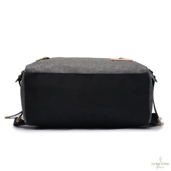 Sac à Dos Damiette Multifonction - Étuis et sacs pour
