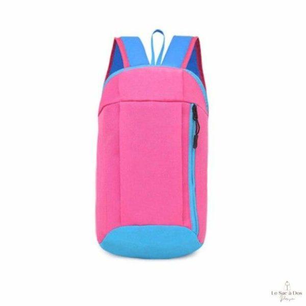 Sac à Dos Holt pour les Loisirs - HOT pink - Sacs à dos