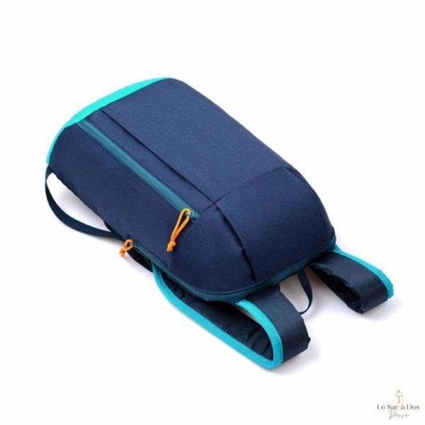 Sac à Dos Holt pour les Loisirs - SKY Blue - Sacs à dos
