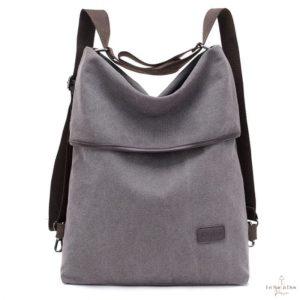 Sac à dos mode sac à Bandoulière - Sacs à dos