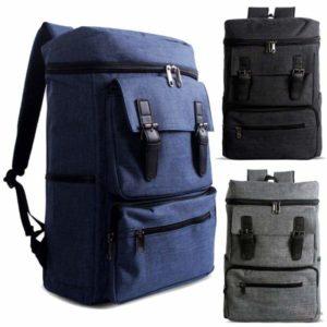 Sac à Dos pour Ordinateur Portable Salé - sacs pour
