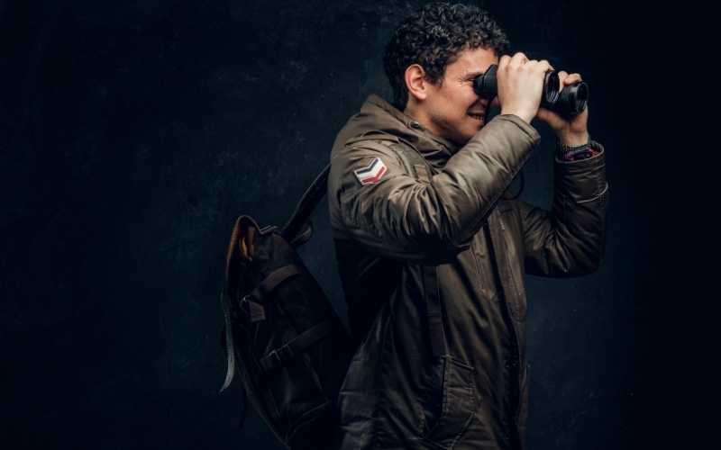 Quel type de sac a dos va avec les manteaux mochillaz.com 2