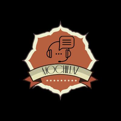 Service client - mochillaz.com