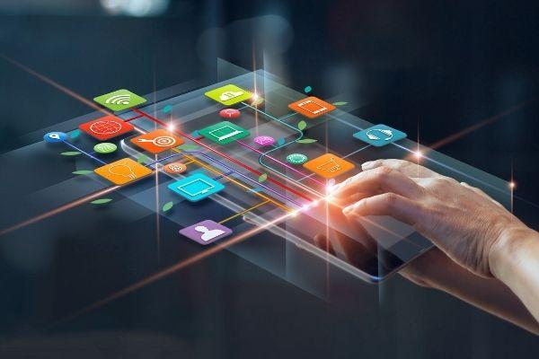 Business en ligne -Saistout - Maximisez votre potentiel de revenus en ligne