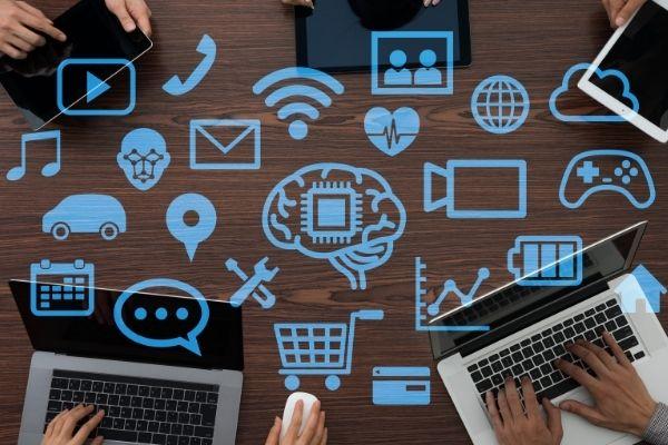 Les meilleurs logiciels pour développer des business en ligne - Saistout - Maximisez votre potentiel de revenus en ligne