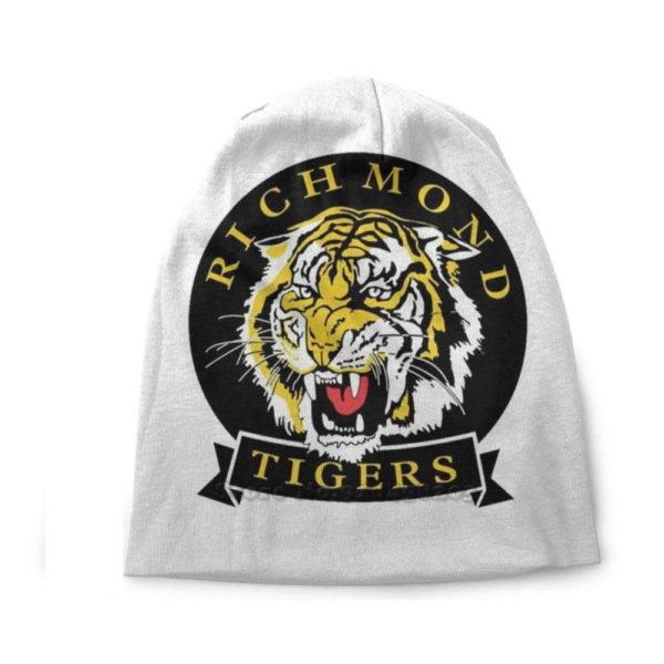 bonnet tigre richmond