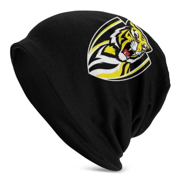 bonnet tigre majestueux profil