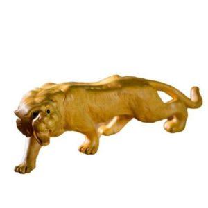 Statue Tigre Bestial
