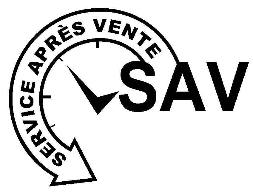 sav-tigre-instinct-du-fauve