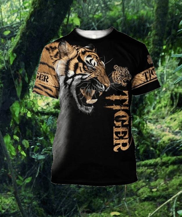 t-shirt-tigre-instinct-du-fauve (1)