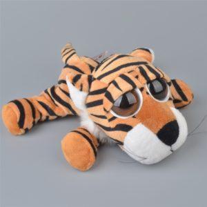 Peluche Tigre Cool