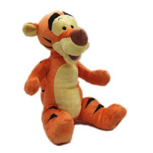 Peluche Tigre Tigrou