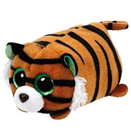 Peluche Tigre Patate