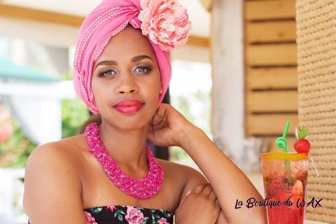 La mode Africaine - La Boutique du WAX