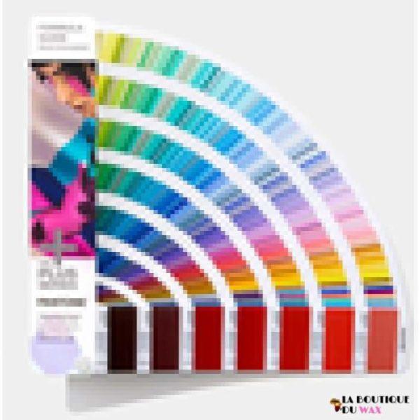 Maillot de Bain Bikini imprimé Wax Ankara spirit - Any color