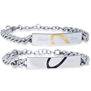 bracelet-couple-en-puzzle-de-coeur