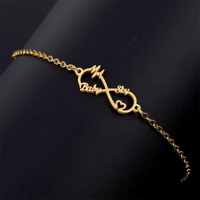 bracelet-couple