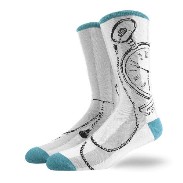 chaussettes-depareillees/chaussettes-depareillees-montre-a-gousset