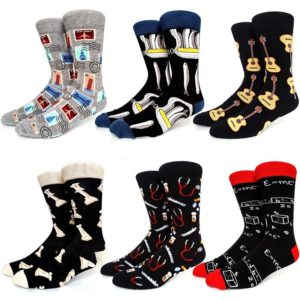 chaussettes-depareillees/chaussettes-depareillees-fantaisies