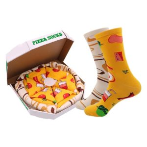 chaussettes-depareillees/chaussettes-depareillees-pizza-bacon-tomate