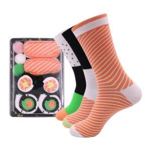chaussettes-depareillee/chaussettes-depareillee-sushi