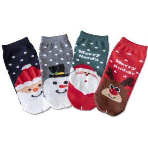chaussettes-de-noel/chaussettes-de-noel-socket