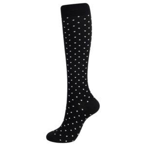 chaussettes-de-compression/chaussettes-de-compression-noire