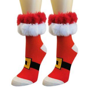 chaussettes-de-noel/chaussettes-de-noel-original