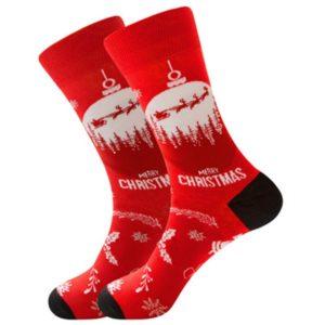 chaussettes-de-noel/chaussettes-de-noel-merry-christmas