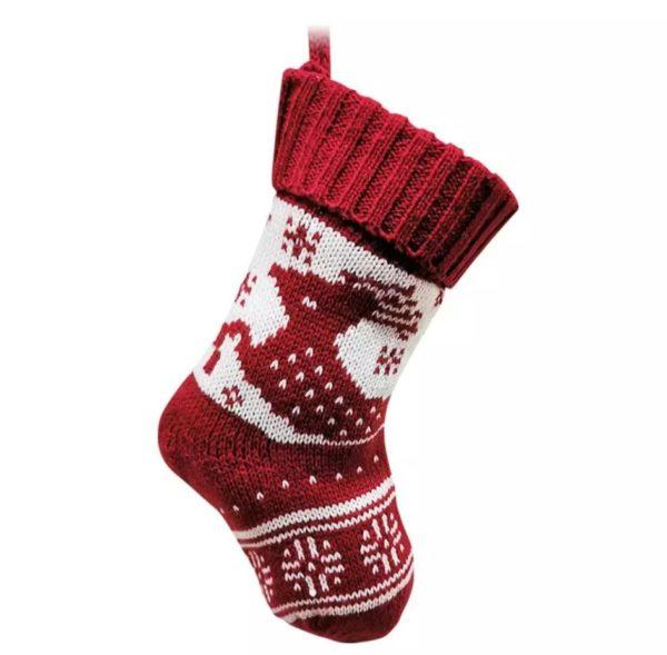 chaussettes-de-noel