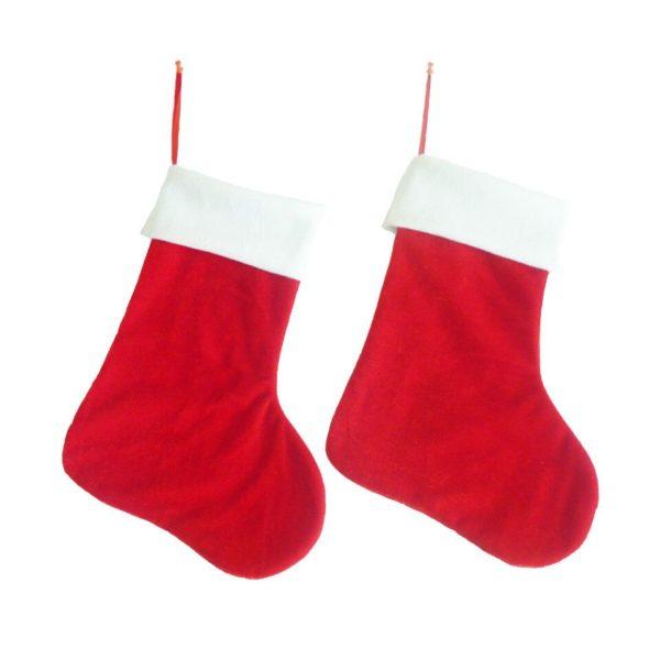 chaussettes-de-noel/chaussettes-de-noel-rouge