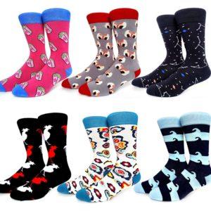 chaussettes-depareillees/chaussettes-depareillees-multiple