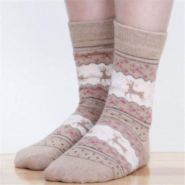 -chaussettes-de-noel-cerf
