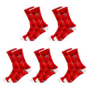chaussettes-de-noel/chaussettes-de-noel-